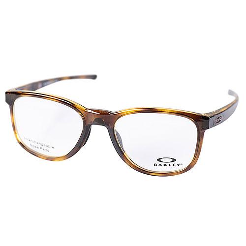 Fotografia de Óculos