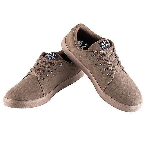 Fotografia de sapatos/tênis/sandálias